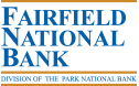 Fairfield National Bank