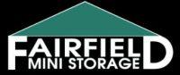 Fairfield Mini Storage